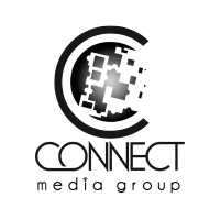 Connect Media Group