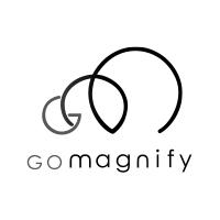 GO magnify