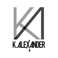 K. Alexander